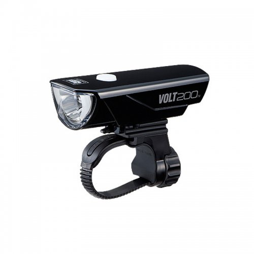 CATEYE - HL-EL151RC (VOLT200) Front Light