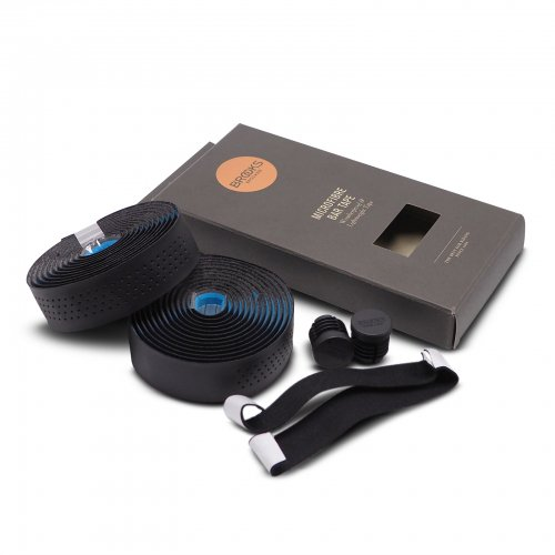 Brooks - Microfiber Bar Tape