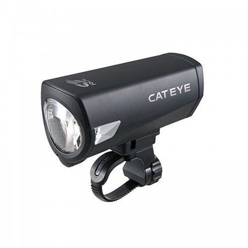 CATEYE -HL-EL540RC ECONOM FORCE RECHARGEABLE Front Light