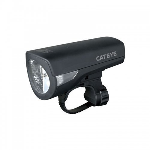 CATEYE - HL-EL340RC Front Light