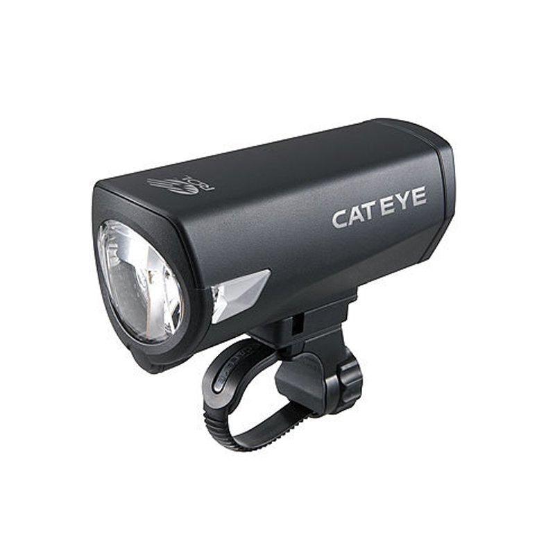 CATEYE - HL-EL540 ECONOM FORCE Front Light