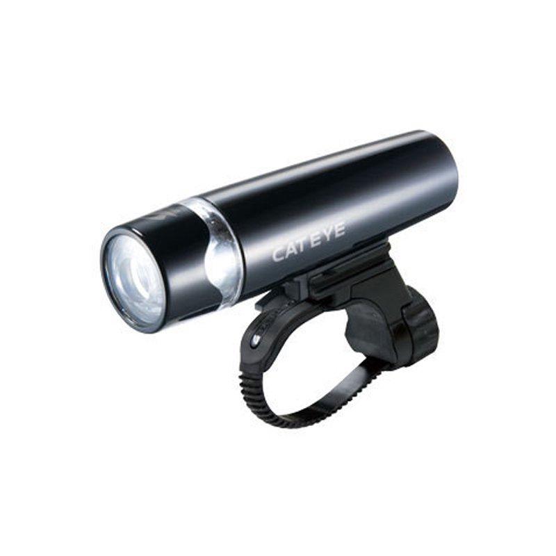 CATEYE - HL-EL010  (UNO) Front Light
