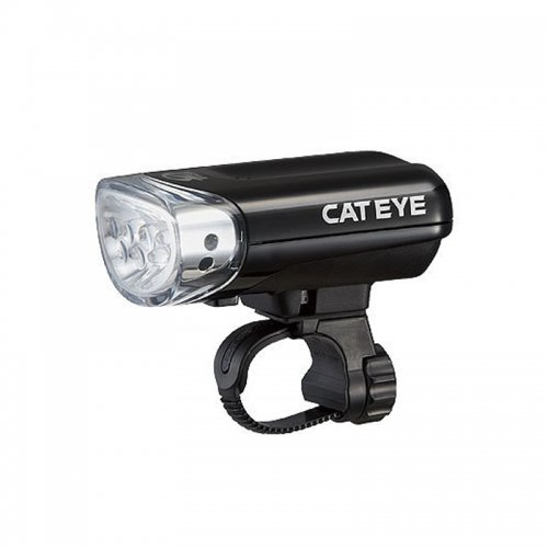 CATEYE - HL-AU230  (JIDO) Front Light