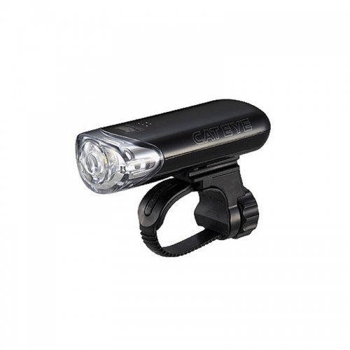 CATEYE - HL-EL140 Front Light