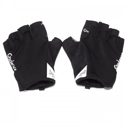 Cadence - Tech Cycling Glove