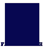 ファームスズキ オンラインストア|瀬戸内海広島県大崎上島の塩田跡で車海老・塩田熟成牡蠣(クレールオイスター)を養殖しています。FARM SUZUKIが愛情込めて育てた大自然と塩田跡の恵みをご紹介します。