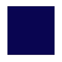 ファームスズキ オンラインストア 瀬戸内海広島県大崎上島の塩田跡で車海老・塩田熟成牡蠣(クレールオイスター)を養殖しています。FARM SUZUKIが愛情込めて育てた大自然と塩田跡の恵みをご紹介します。