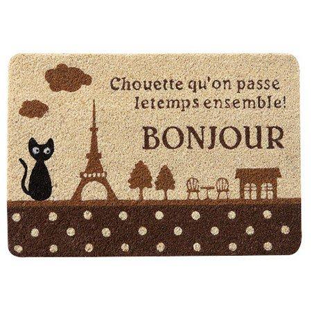 COIRMAT(ココヤシのマット) CAT&Paris