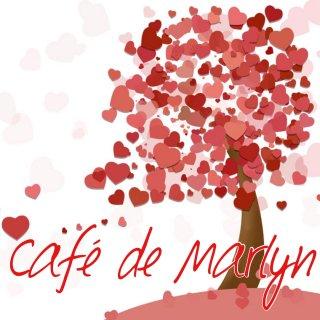 ニカラグア|パカス フルウォッシュド|ラ・ブレジェーラ農園 「カフェ・ド・マリリン」2019/2020 焙煎豆(中・浅煎り)
