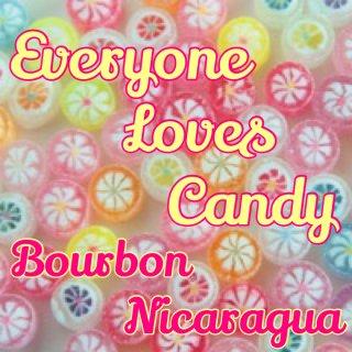 エルサルバドル|ラ・ホヤ農園|ブルボン100%「ブルボン・キャンディ」(浅煎り)|2019/2020 焙煎豆