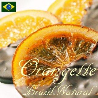 ブラジル|サン・セバスチャン|アマレロ・ブルボン100% ナチュラル|カショエイラ・ダ・グラマ農園 2019/2020 生豆