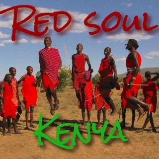 ケニア AA | カラティナファクトリー | レッドソウル|2018/2019 焙煎豆(弱・深煎り)
