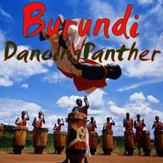 ブルンジ|ウンカカ農園|ブルボン100% |ダンシングパンサー|2019/2020|焙煎豆(弱・深煎り)