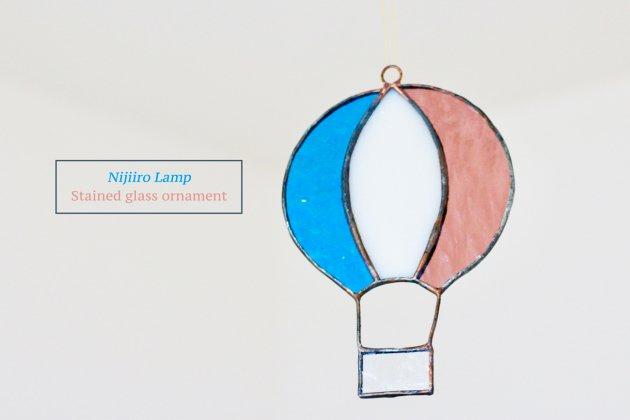 オーナメント 気球S−2【画像5】