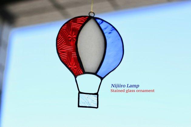 オーナメント 気球S−3【画像2】