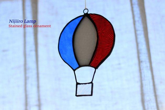 オーナメント 気球S−3【画像5】