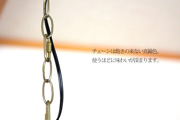 Suzuran clear すずらん クリア【画像10】