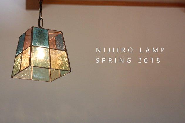 Colors spring M  カラーズ  スプリングM【画像3】
