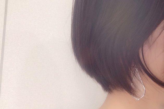 ピアス Dew miyabi〔デュー 雅〕【画像4】