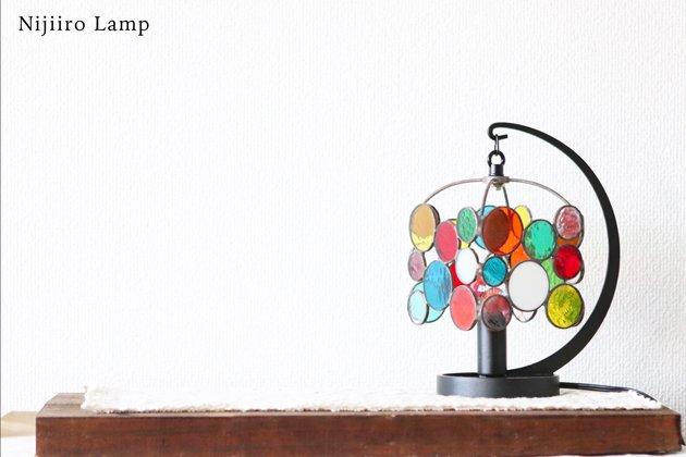 テーブルランプ Drops chibi ドロップス チビ【画像7】