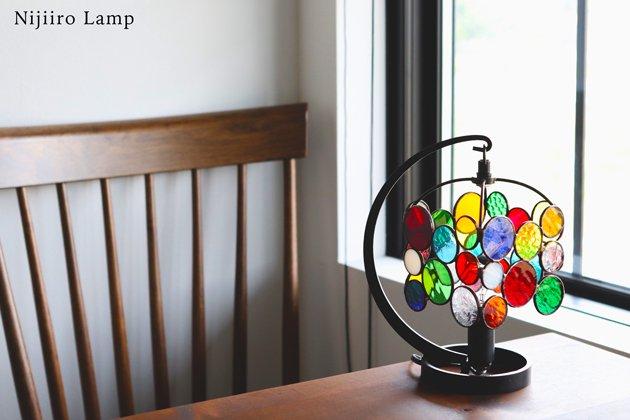 テーブルランプ Drops chibi ドロップス チビ【画像10】