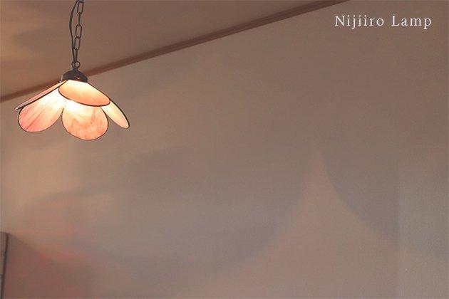 Momo もも【画像6】