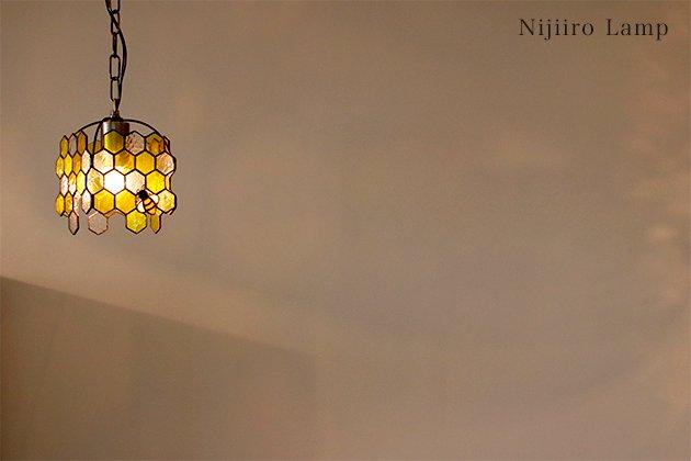 Honeybee  premium yellow ミツバチ プレミアム イエロー 【画像4】