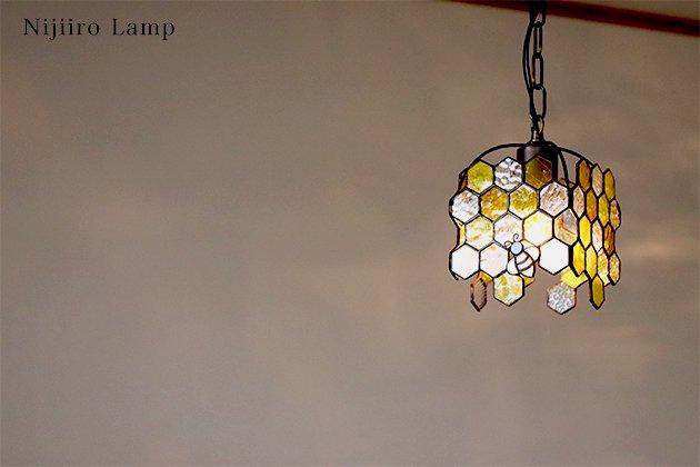 Honeybee  premium yellow ミツバチ プレミアム イエロー 【画像5】