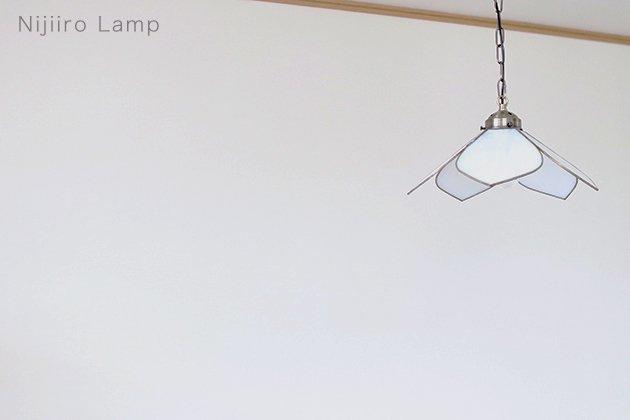 Bellflower white ベルフラワー ホワイト【画像12】