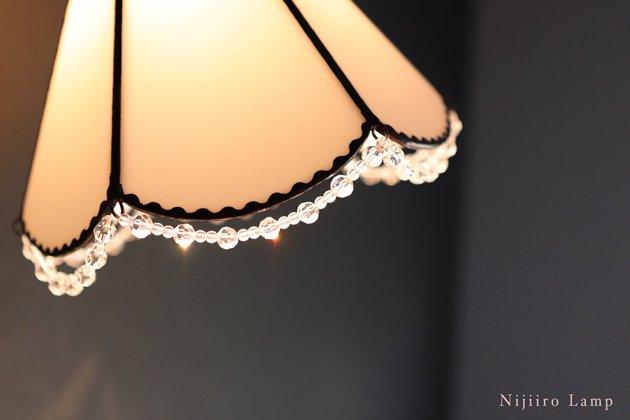 ブラケットランプ Suzuran すずらん【画像6】