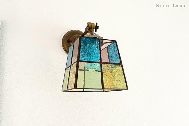 ブラケットランプ Colors spring S  カラーズ  スプリングS【画像11】