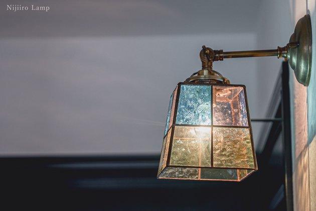 ブラケットランプ Colors spring S  カラーズ  スプリングS【画像4】