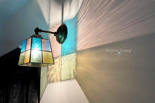 ブラケットランプ Colors spring S  カラーズ  スプリングS【画像5】