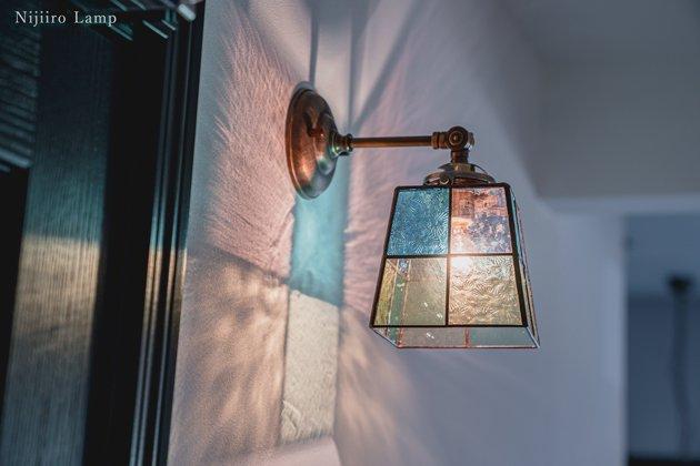 ブラケットランプ Colors spring S  カラーズ  スプリングS【画像6】