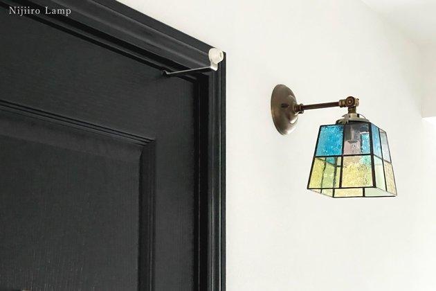 ブラケットランプ Colors spring S  カラーズ  スプリングS【画像9】