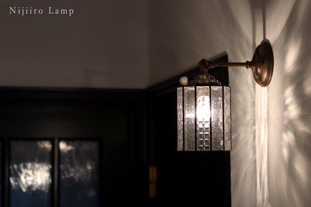 ブラケットランプ Stripe  ストライプ 【画像3】