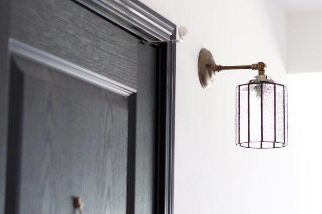 ブラケットランプ Stripe  ストライプ 【画像7】