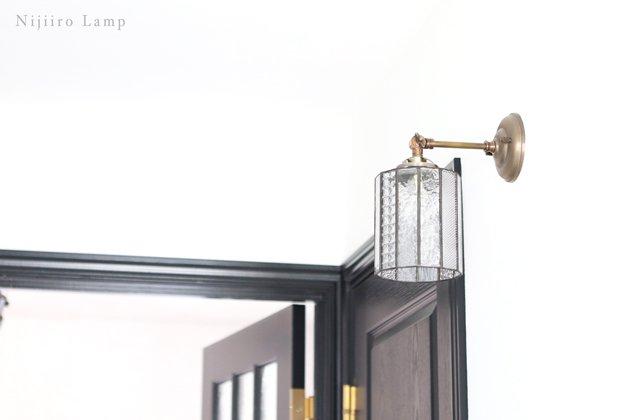 ブラケットランプ Stripe  ストライプ 【画像9】
