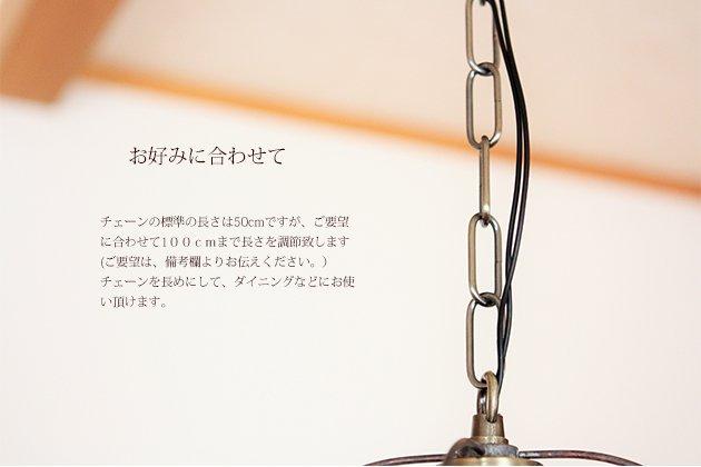Nijiiro bowl M amber ニジイロボウル M アンバー【画像13】