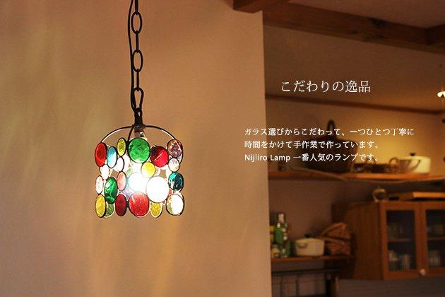 Nijiiro drops ニジイロドロップス【画像2】