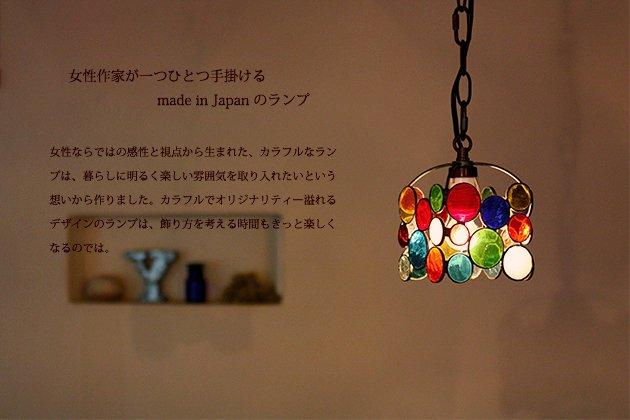 Drops chibi  ドロップスチビ【画像3】