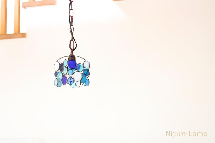 Chibi blue チビブルー【画像9】