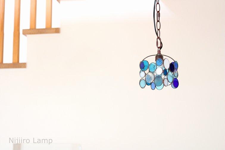 Chibi blue チビブルー【画像10】