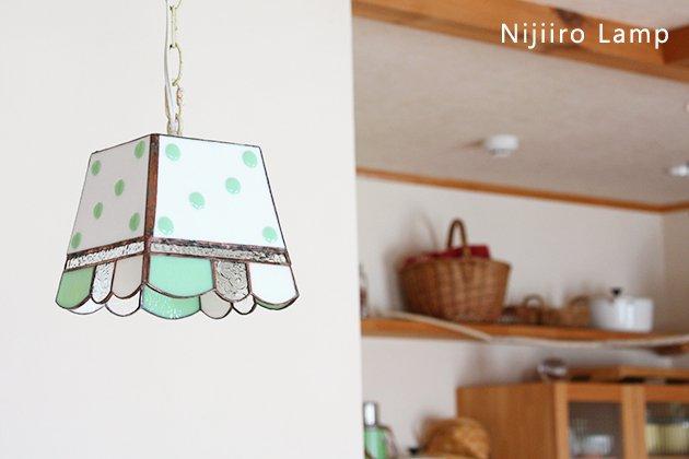raindrop lime レインドロップ ライム【画像5】