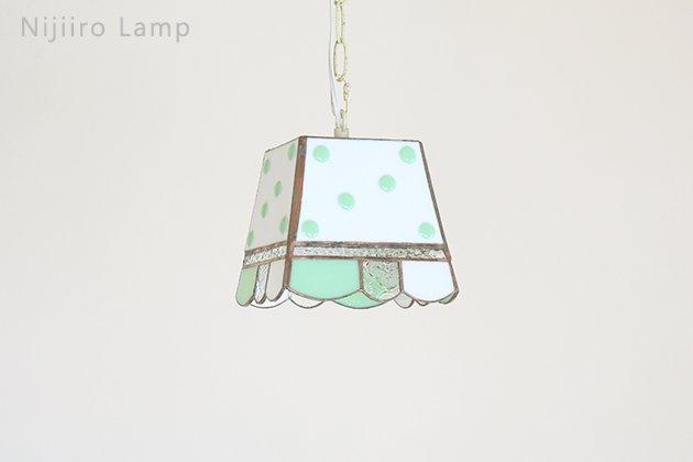 raindrop lime レインドロップ ライム【画像6】