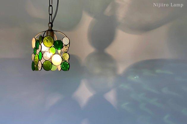 Drops green ドロップス グリーン【画像3】