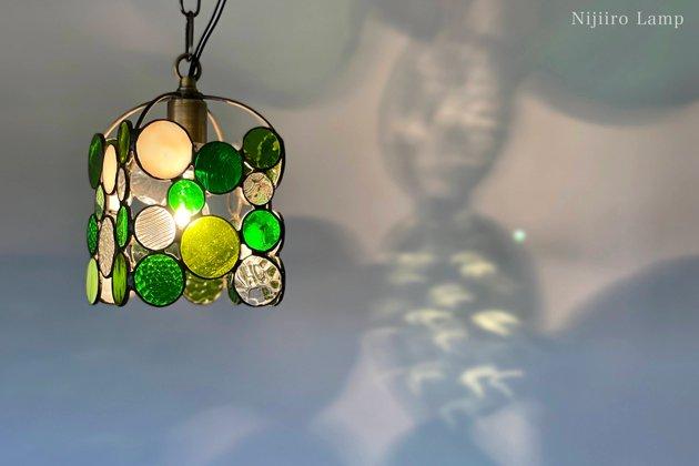 Drops green ドロップス グリーン【画像5】