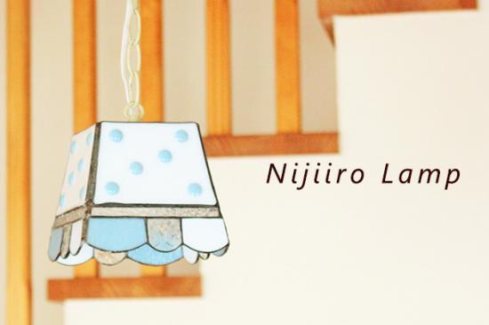 raindrop aqua レインドロップ アクア【画像4】