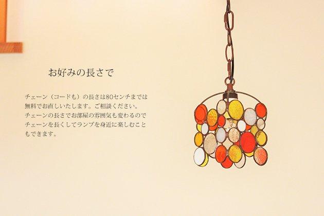 Drops citrus ドロップス シトラス【画像8】
