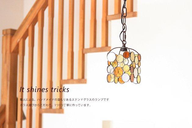 Drops amber ドロップス アンバー【画像9】